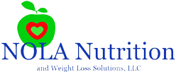 NOLA Nutrition & Weight Loss Solutions, LLC